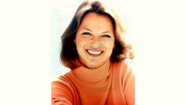Louise Fletcher Age and Birthday