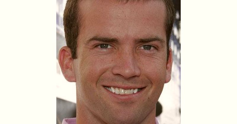 Lucas Black Age and Birthday