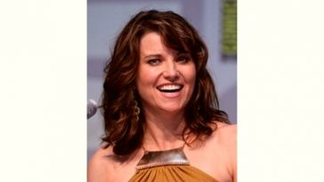 Lucy Lawless Age and Birthday
