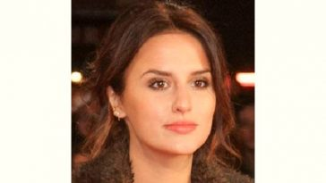 Lucy Watson Age and Birthday