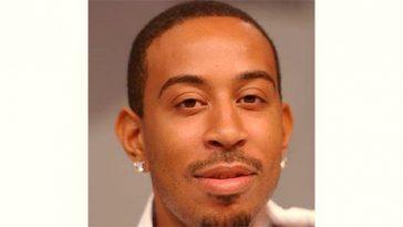 Ludacris Age and Birthday