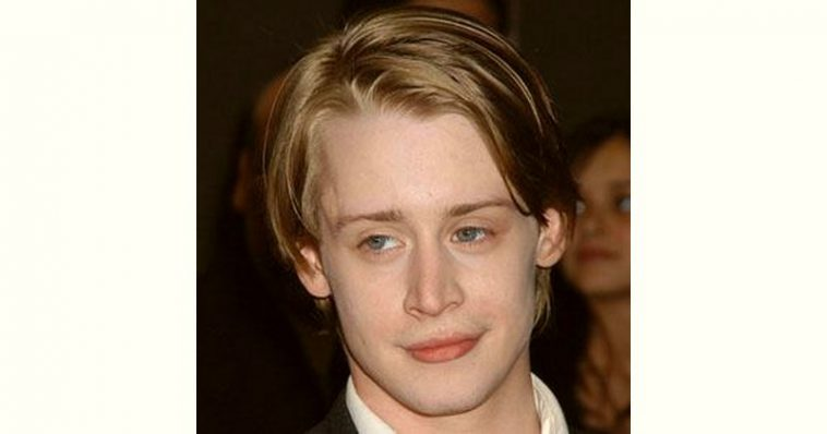 M Culkin Age and Birthday