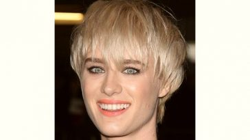 Mackenzie Davis Age and Birthday