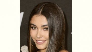Madison Beer Age and Birthday