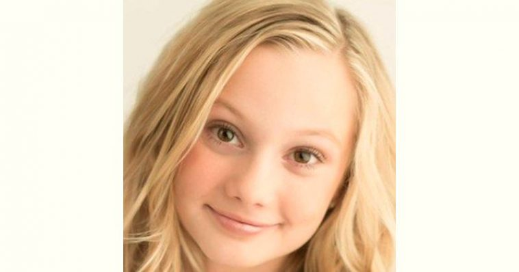 Maesi Caes Age and Birthday
