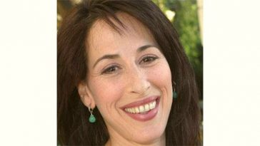 Maggie Wheeler Age and Birthday