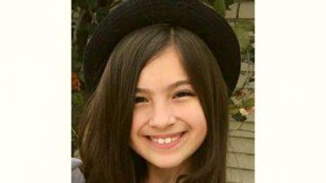 Makayla Brooke Age and Birthday