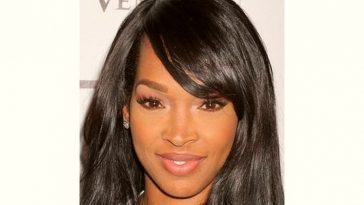 Malika Haqq Age and Birthday