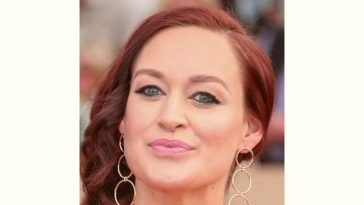 Mamrie Hart Age and Birthday