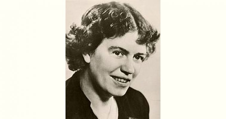 Margaret Mead Age and Birthday