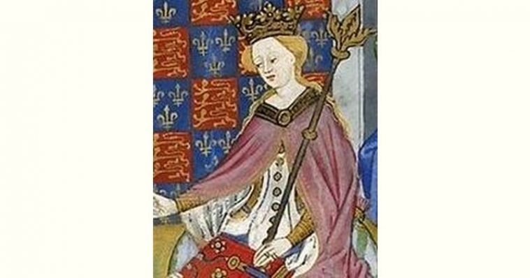 Margaret of Anjou Age and Birthday