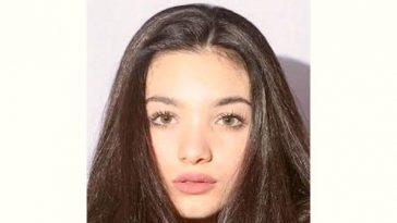 Mariasole Pollio Age and Birthday
