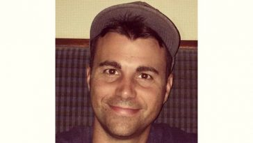 Mark Rober Age and Birthday