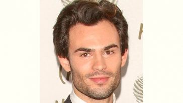 Mark Vandelli Francis Age and Birthday