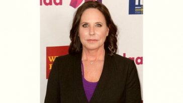 Marlene King Age and Birthday