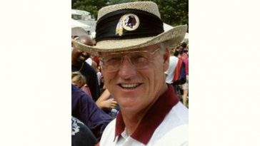 Marty Schottenheimer Age and Birthday