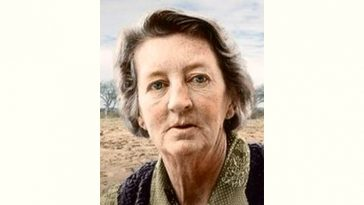 Mary Leakey Age and Birthday