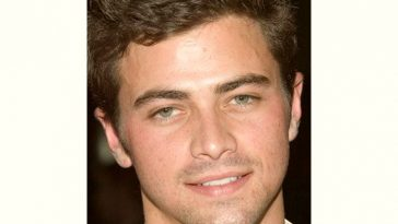 Matt Cohen Age and Birthday