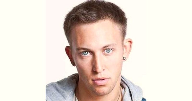 Matt Steffanina Age and Birthday