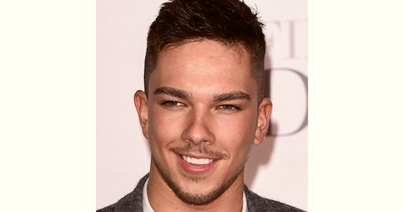 Matt Terry Age and Birthday