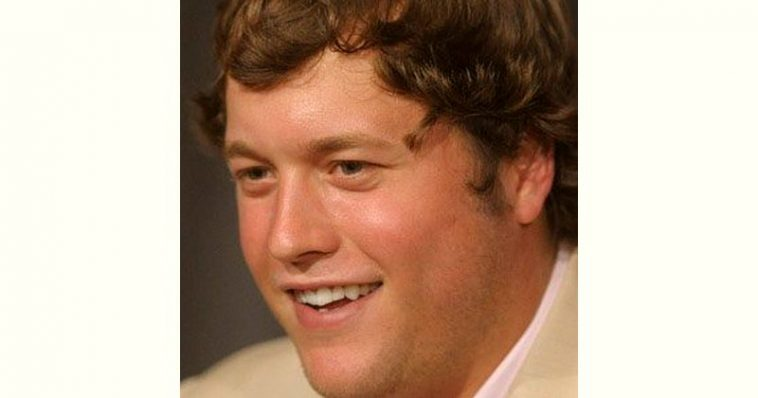 Matthew Stafford Age and Birthday