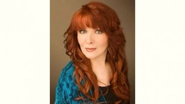 Maureen McGovern Age and Birthday