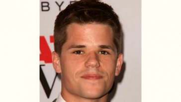 Max Carver Age and Birthday