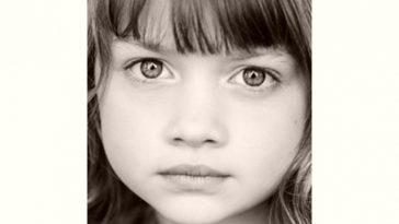 Maya Clark Age and Birthday