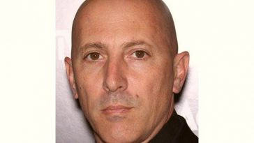 Maynard Keenan Age and Birthday