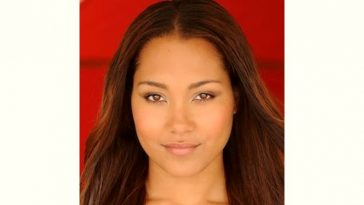 Mckenna Parker Posey Age and Birthday