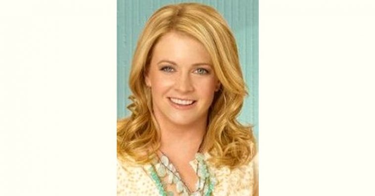 Melissa Joan Hart Age and Birthday