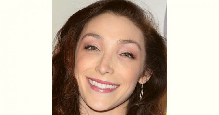 Meryl Davis Age and Birthday