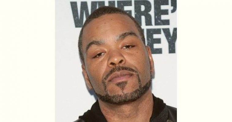 Method Man Age and Birthday