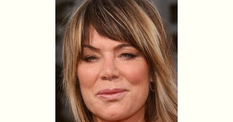 Mia Michaels Age and Birthday