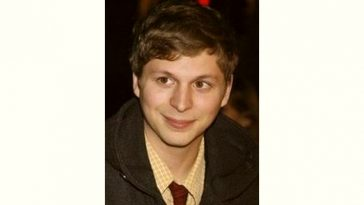 Michael Cera Age and Birthday