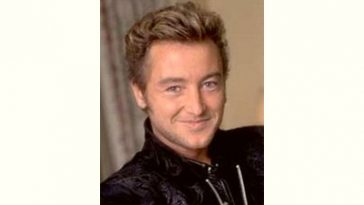 Michael Flatley Age and Birthday