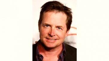 Michael J. Fox Age and Birthday