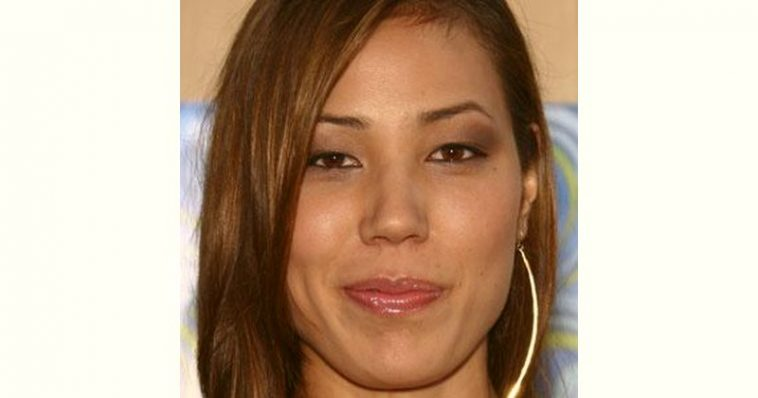 Michaela Conlin Age and Birthday