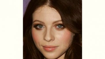 Michelle Trachtenberg Age and Birthday
