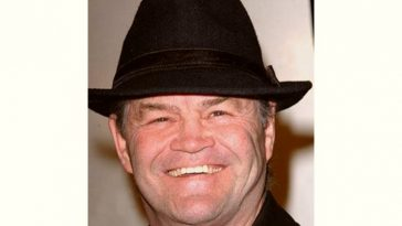 Micky Dolenz Age and Birthday