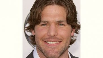 Mike Fisher Age and Birthday