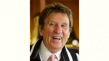 Mike Ilitch Age and Birthday