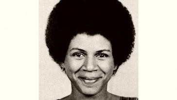 Minnie Riperton Age and Birthday