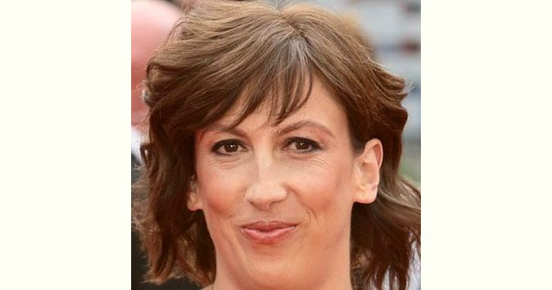 Miranda Hart Age and Birthday