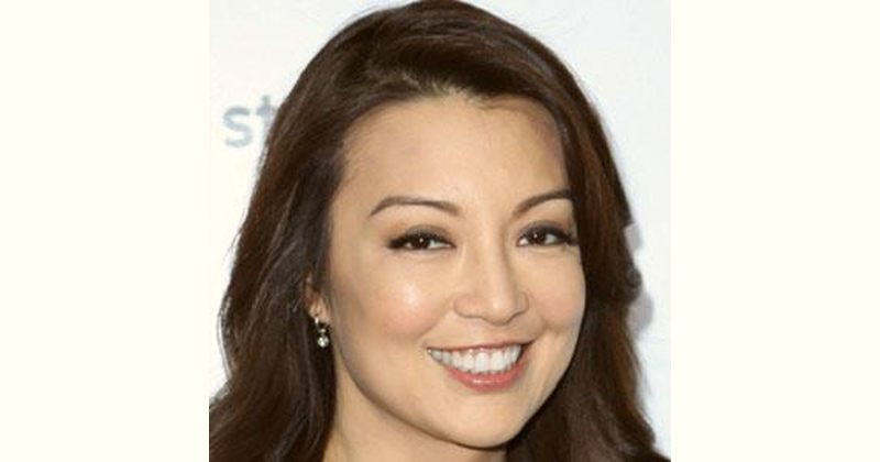 Na Ming Wen Age and Birthday
