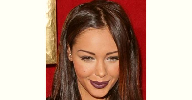 Nabilla Benattia Age and Birthday