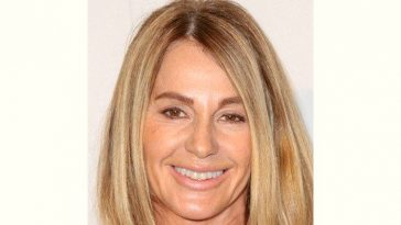 Nadia Comaneci Age and Birthday