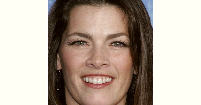 Nancy Kerrigan Age and Birthday