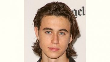 Nash Grier Age and Birthday