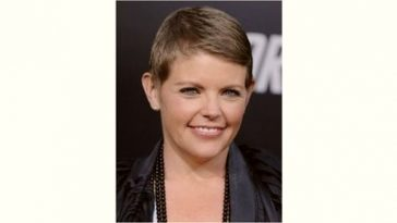 Natalie Maines Age and Birthday